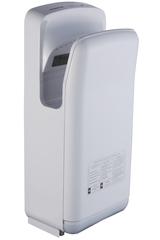 Электросушилка для рук Air Booster