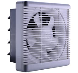 Вентиляторы ANTEY фото