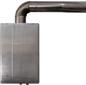 газовые проточные водонагреватели КЕЛЕТ JSQ64 фото