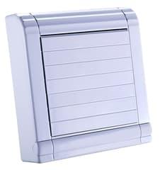 Вентилятор Sunkar фото